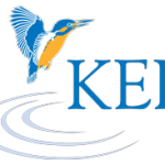Kee Group